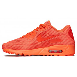 Nike Air Max 90 Ultra Hyperfuse Neon