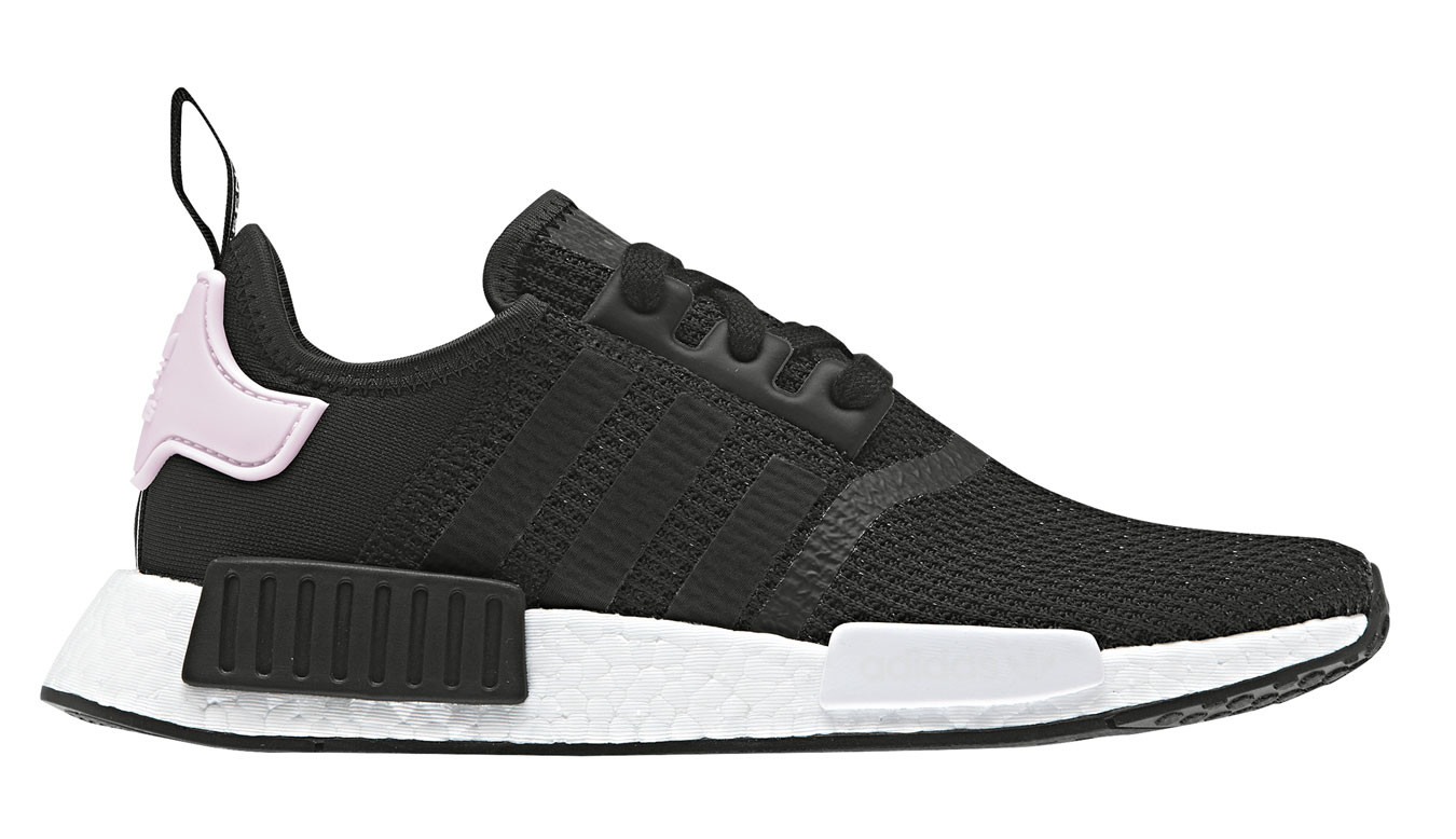 nmd xr1 colorate adidas