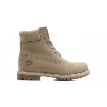 a16897a01ee4c SALE Timberland Icon 6-Inch Premium Boot